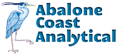 Abalone Coast Analytical